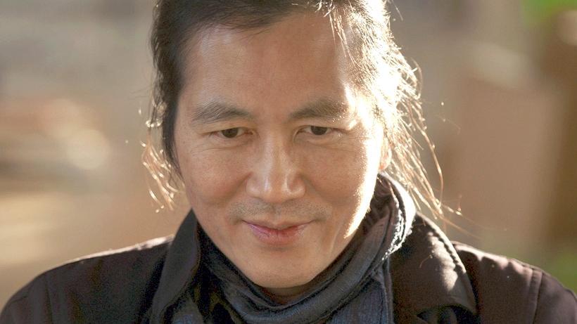 Byung Chul Han Das Glatte Charakterisiert Unsere Gegenwart Zeit