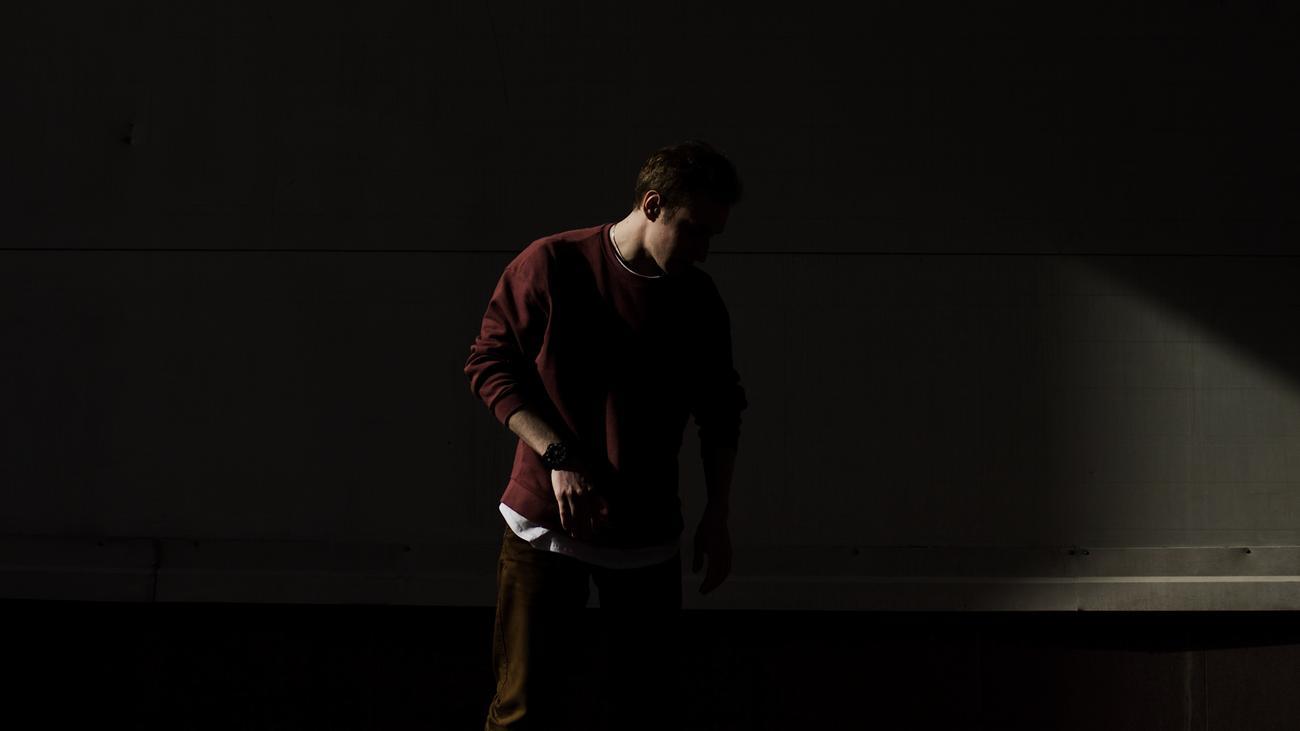 Pharmaindustrie: Agentur fordert Warnhinweise zu Sexualstörungen für Antidepressiva