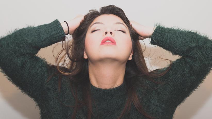 Psychische Erschöpfung: Burn-out ist nicht als Krankheit anerkannt.