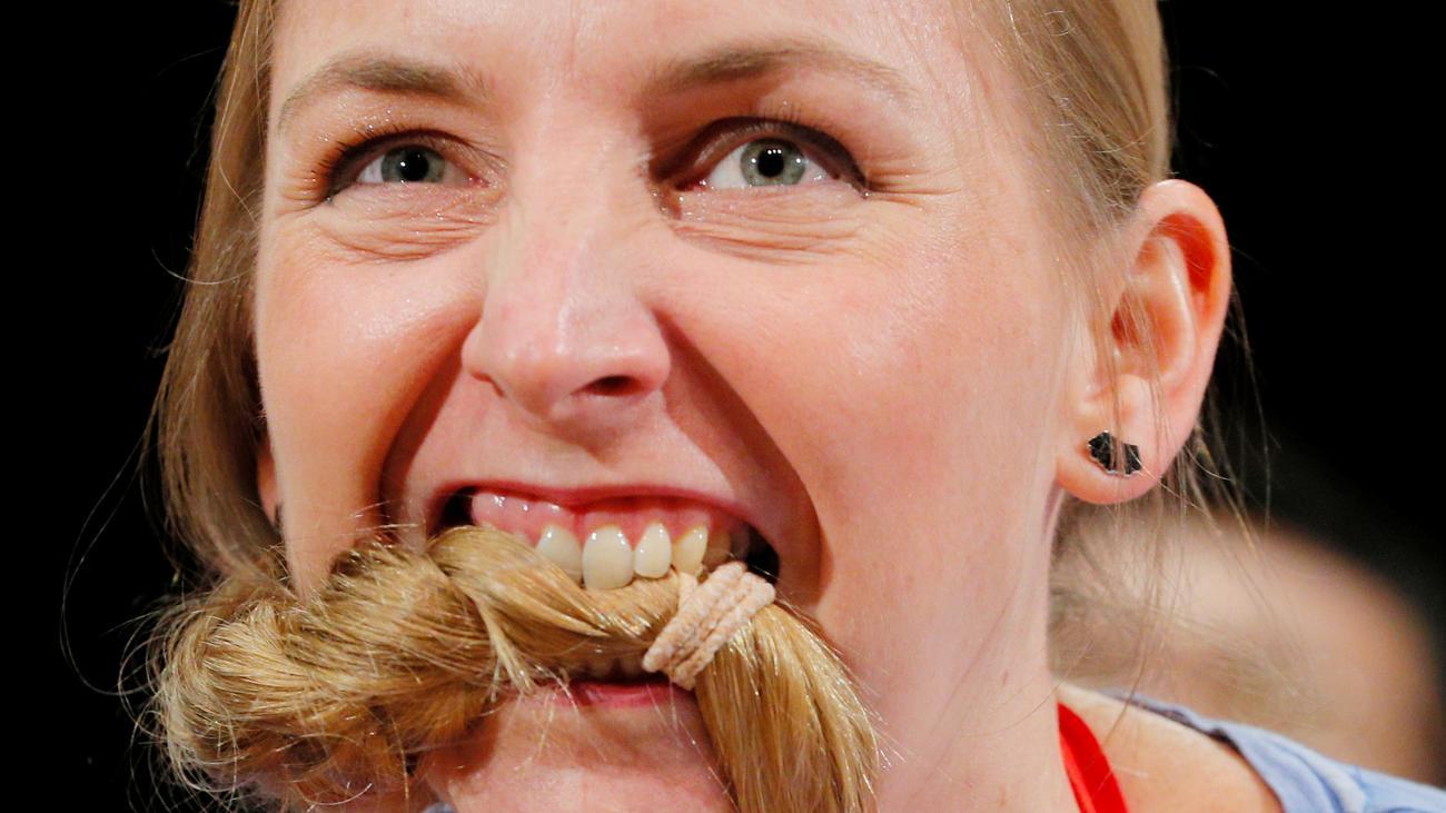 Ig-Nobel-Preise: Wie das Eckige durchs Runde passt