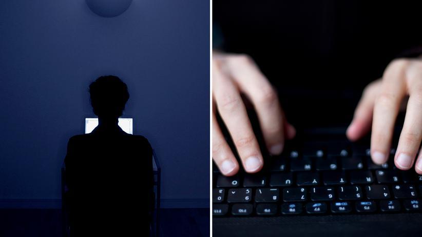 """Rechtsextremismus im Netz: """"Der Hass ist global und vernetzt"""""""