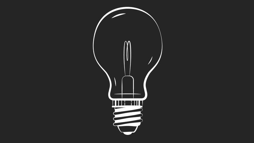Patente: Wer hat's erfunden?