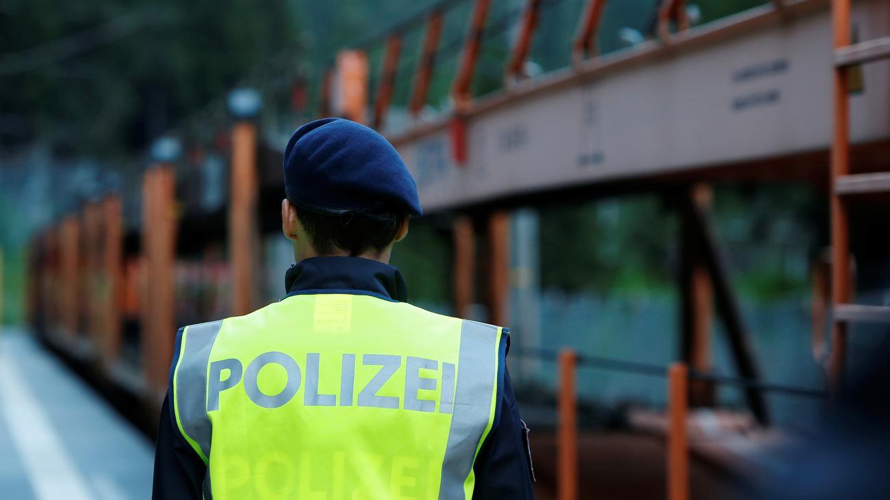 Coronavirus: Österreich stellt Zugverkehr nach Italien ein