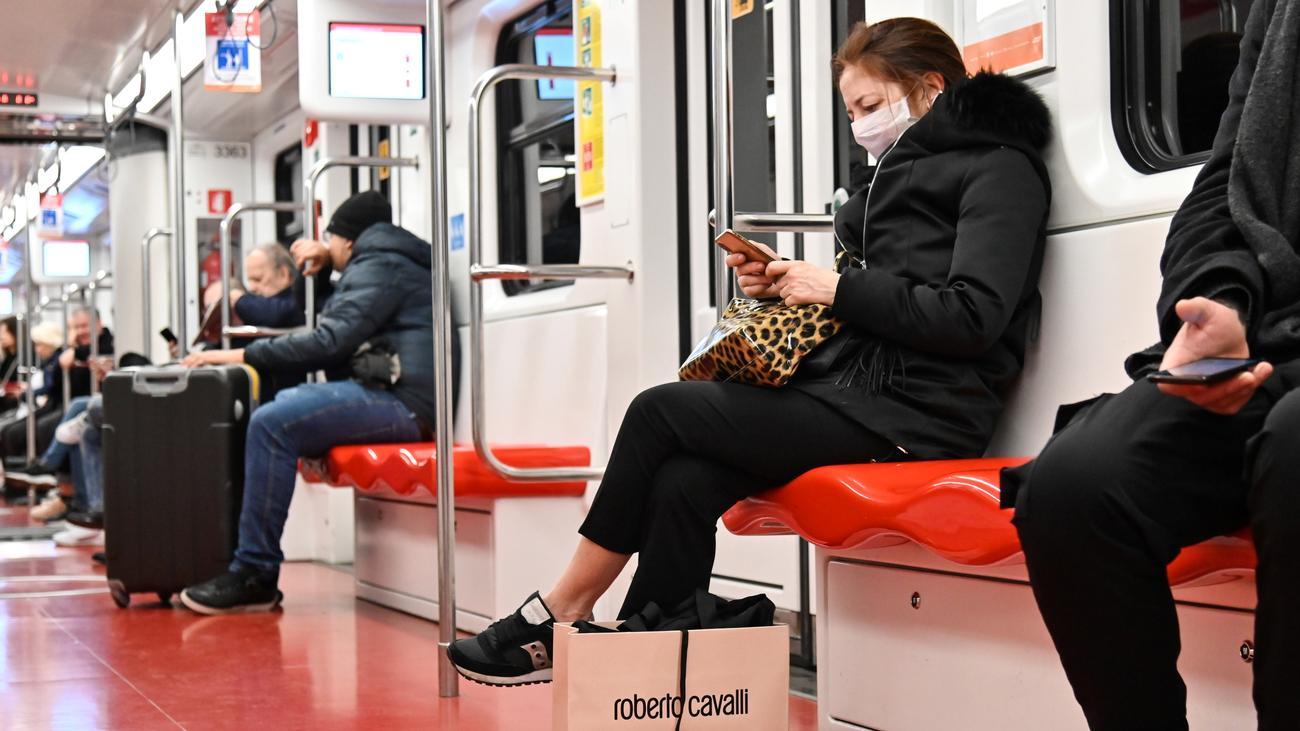 Coronavirus: WHO warnt vor möglicher Pandemie