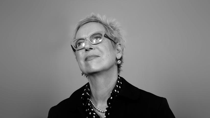Kreativität: Die Schreibwerkstatt mit Doris Dörrie