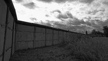 Mauer DDR Osten Westen Deutschland Geschichte