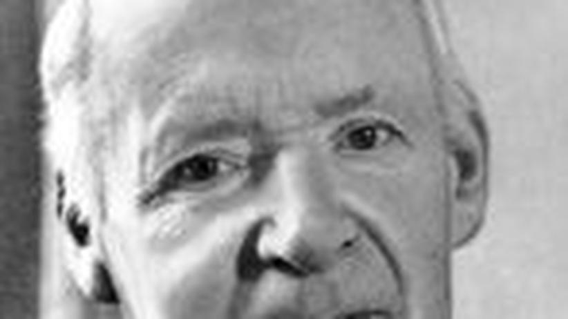 Gustav Radbruch: Aus Juristen Demokraten machen