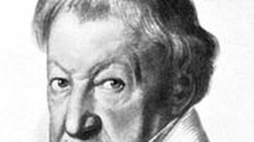 Karl Friedrich Reinhard Französische Revolution Diplomat