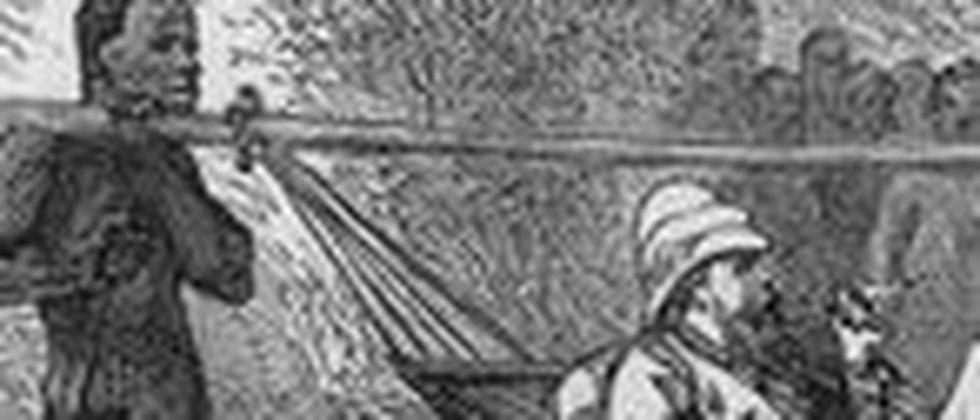 Afrika Kolonien Kolonialherren Frankreich England USA Deutschland Geschichte