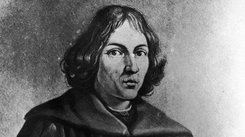 Chemie: Element nach Kopernikus benannt