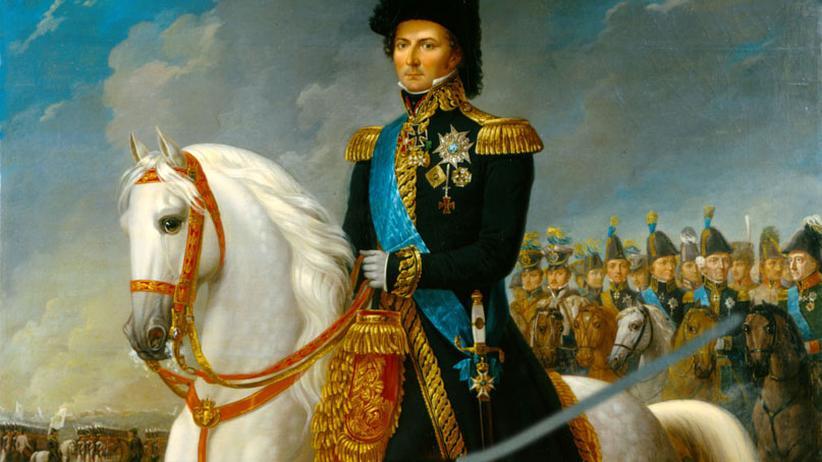 Schwedens Dynastie: Kronprinzessin Victoria und das stolze Haus Bernadotte