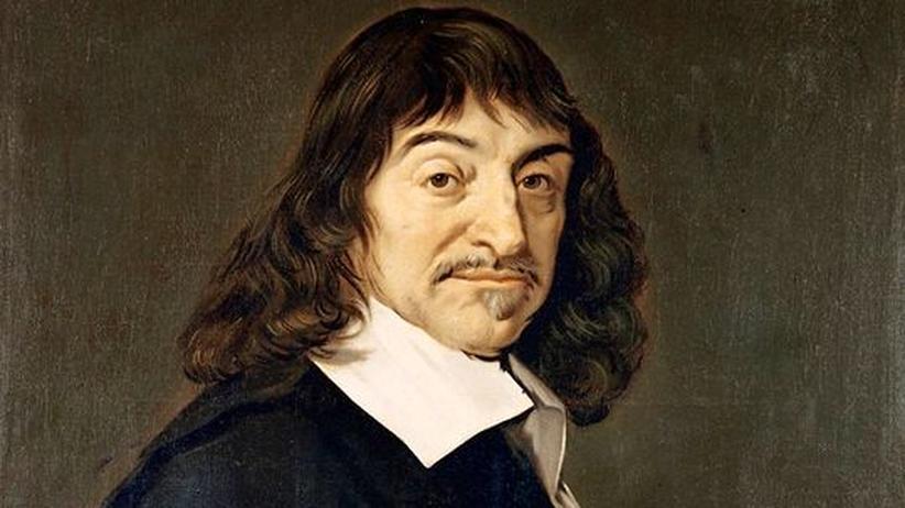 René Descartes Geschichte Aufklärung