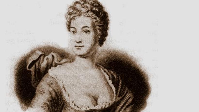 Friederike Caroline Neuber war eine bedeutende Bühnenkünstlerin im 18. Jahrhundert