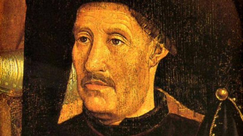 Heinrich der Seefahrer Geschichte Europa Portugal