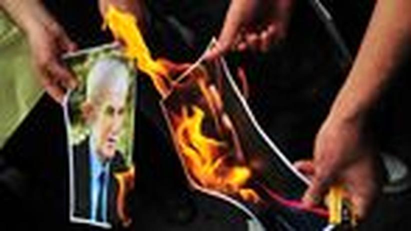 Machthaber Syriens: Wie der Vater so der Sohn