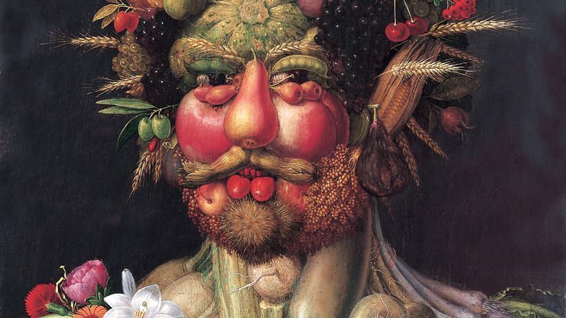 Rudolf II.: Der rätselhafte Melancholiker auf dem deutschen Kaiserthron