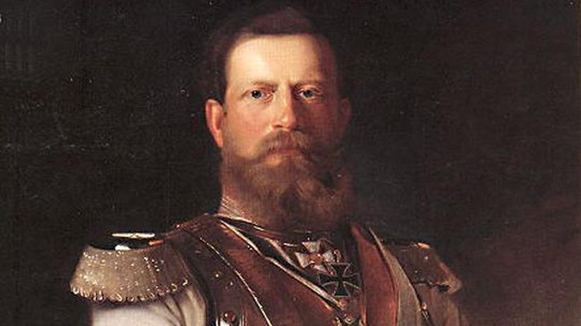 Friedrich III.: Das Ende der Friedrich-Legende