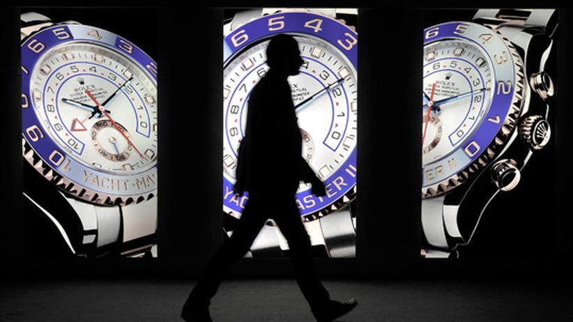Handwerksgeschichte: Zwischen Mythos und Marketing der Schweizer Uhrmacherei