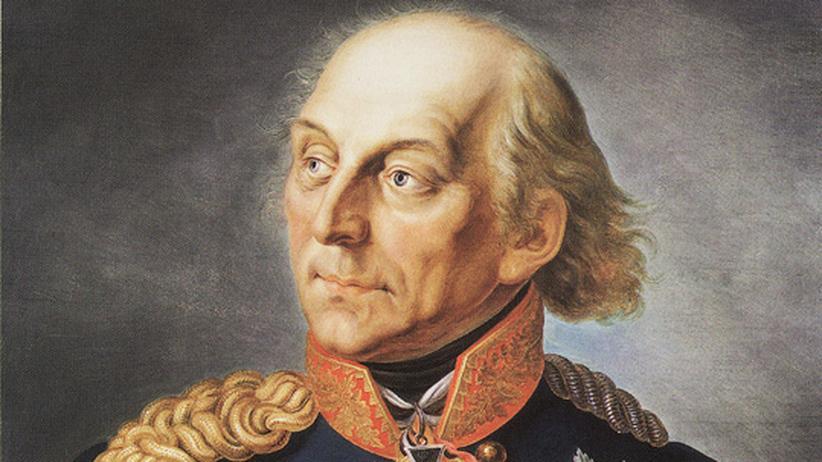 Konvention von Tauroggen: Heldenhaft gegen Napoleon, mit den Russen