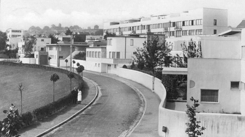 Deutsche Geschichte: Stuttgart 1921