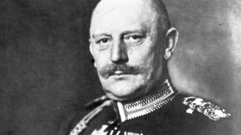 Helmuth von Moltke: Vor der entscheidenden Schlacht flatterten die Nerven