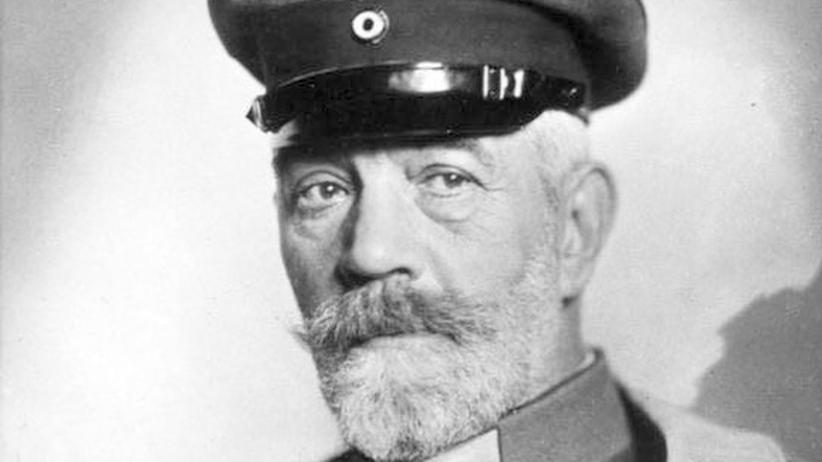 Erster Weltkrieg: Ein Zögern löst den Weltkrieg aus