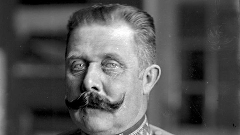 Franz Ferdinand: Thronfolger, Berserker, Pedant, traumhafter Ehemann