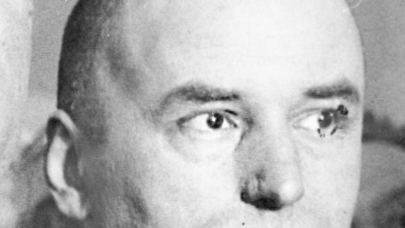 Erich Klausener: Erich Klausener war seit 1928 Leiter der katholischen Aktion