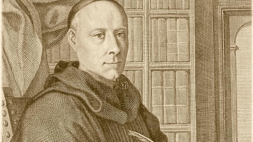 Spanische Aufklärung: Der Revolutionär aus dem Kloster