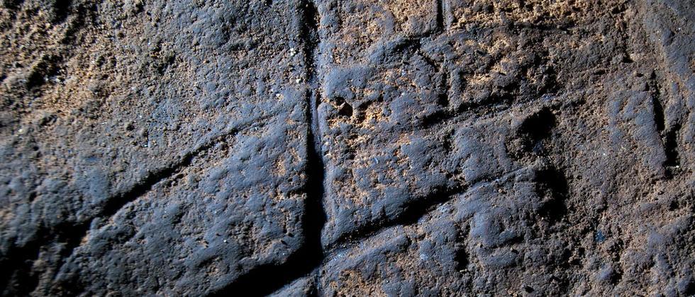 Neandertaler: Ist das schon Kunst?