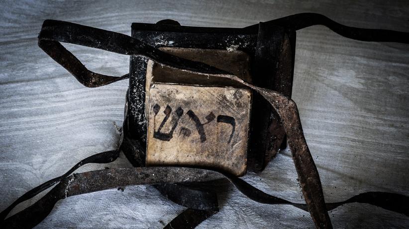 """""""Last Folio"""": Ausgelöscht von jetzt auf gleich"""