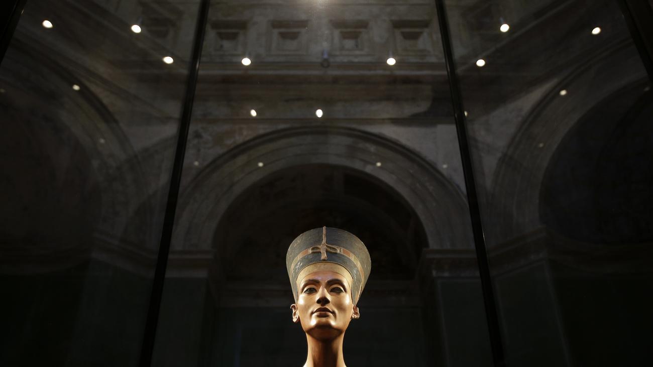tutanchamun der größte pharao aller zeiten