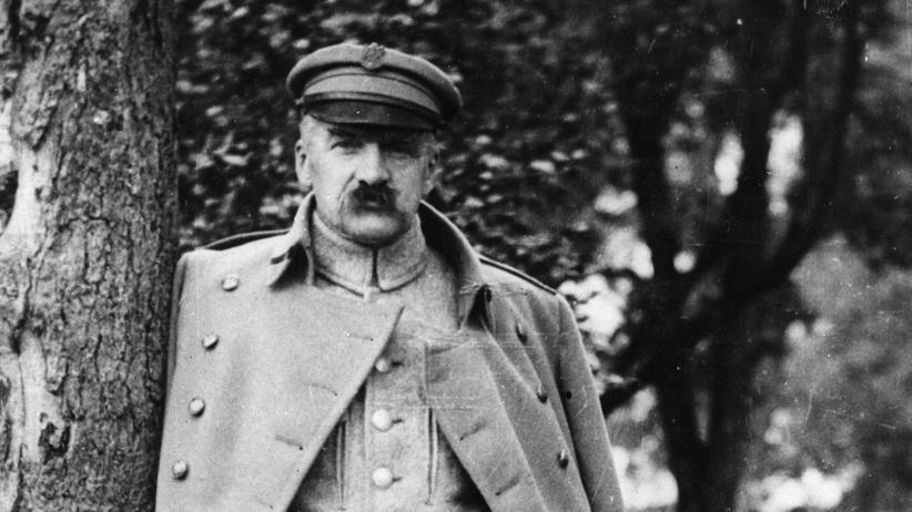 Nationalismus: Józef Piłsudskis Einfluss wirkt bis heute in Polen nach.