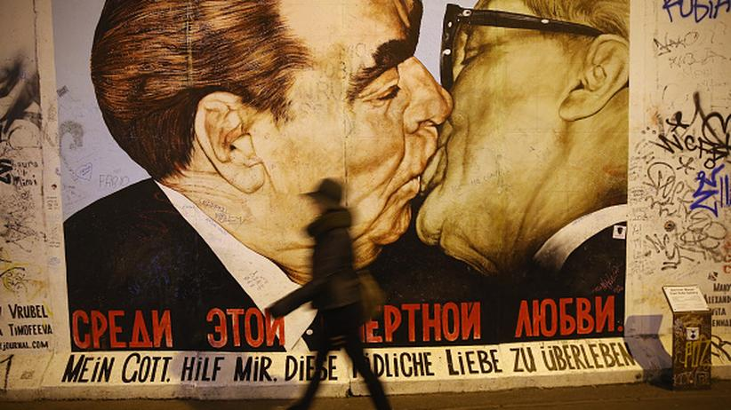 Sowjetunion: Demokratie oder Bolschewismus?