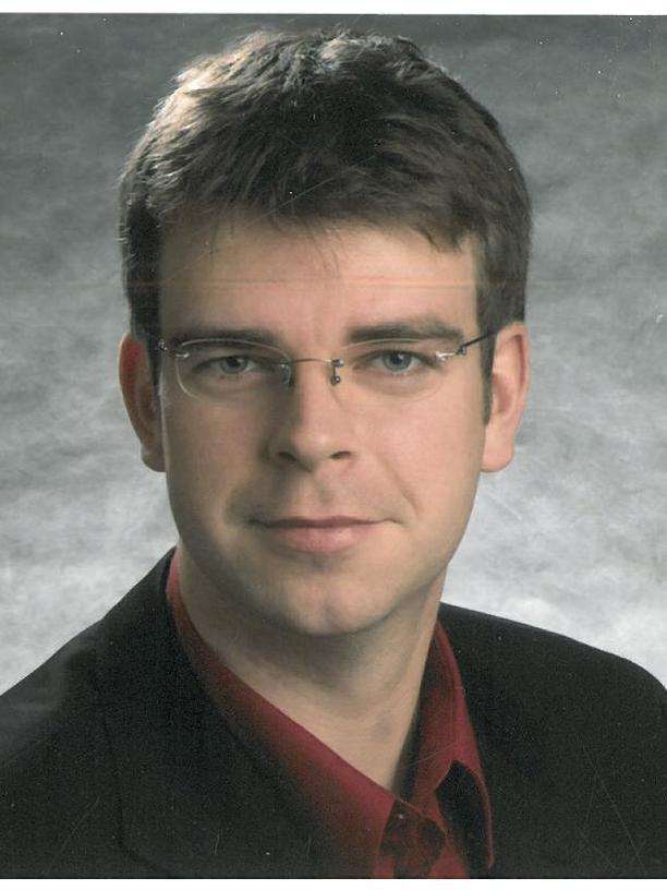 Florian Bruns Medizinethik Köln Charité Berlin NS-Geschichte Menschenversuche
