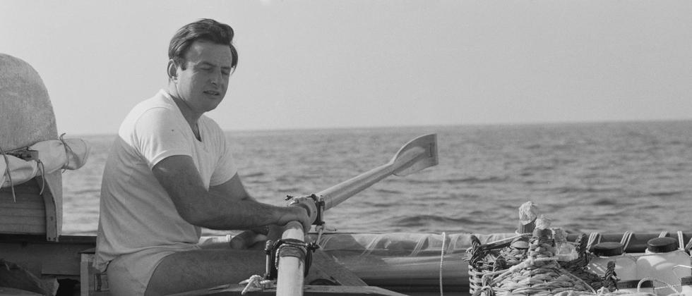 Ereignisse im Jahr 1969: Derweil auf Erden