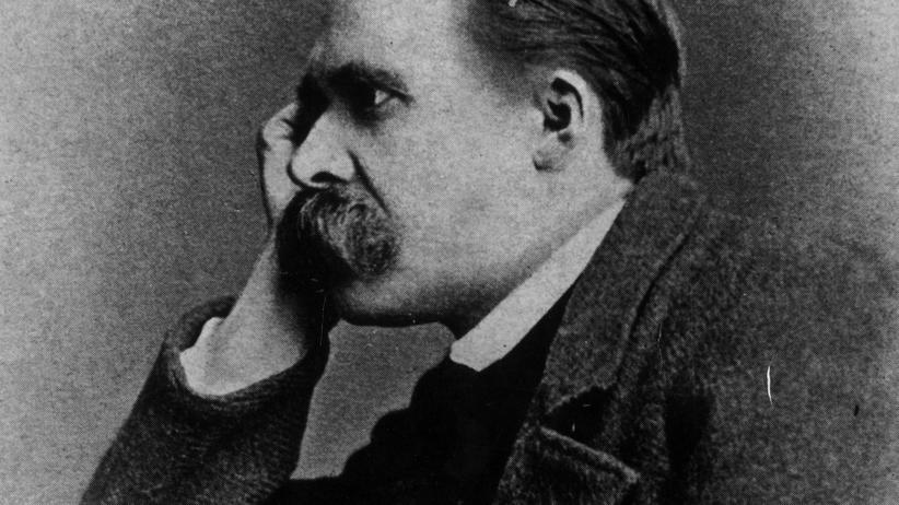 Rechtspopulismus:  Nietzsches falsch verstandener Übermensch