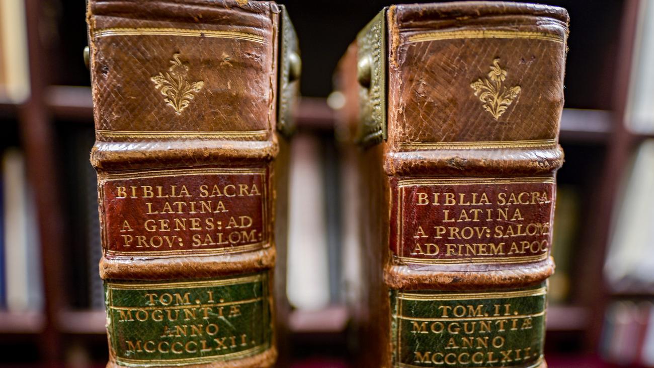 Partnersuche bibel tv