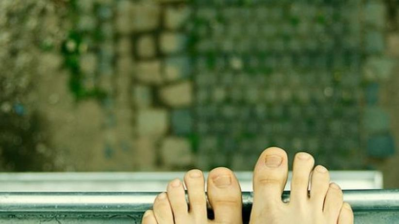 Psychotherapie: Nebenwirkungen inklusive