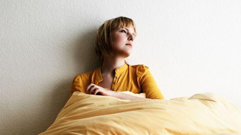 Flibanserin: Kein rosa Viagra, aber sexuell stimulierend