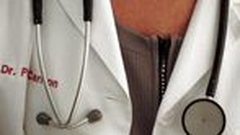 Gesundheit: Gut leben mit Volkskrankheiten