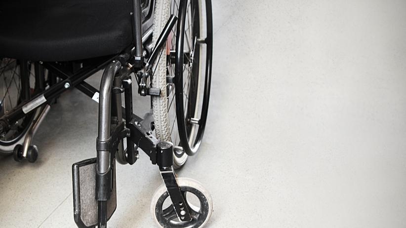 Ursache für Multiple Sklerose: Falsche Hoffnung für MS-Patienten?