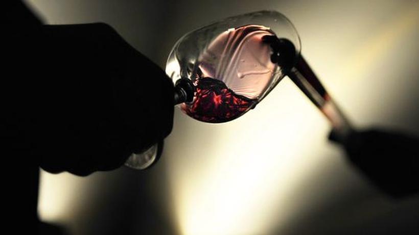 ersatz alkohol