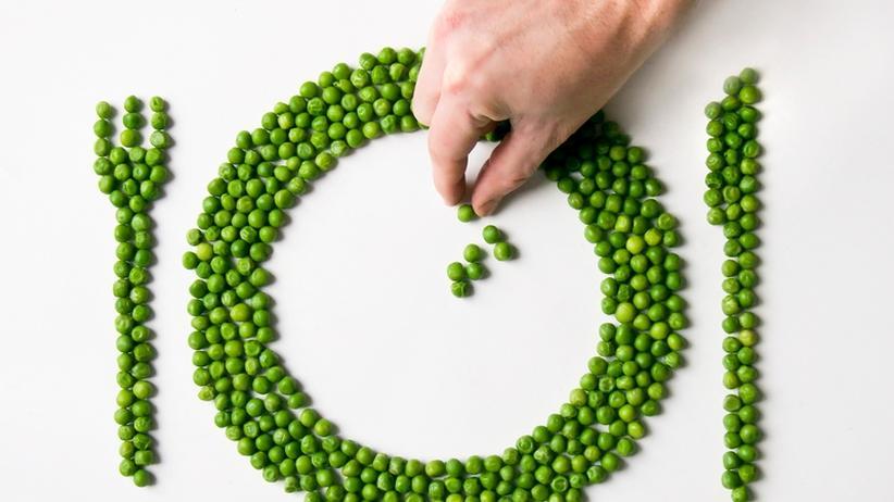 Psychologie des Essens: In Gesellschaft essen wir anders
