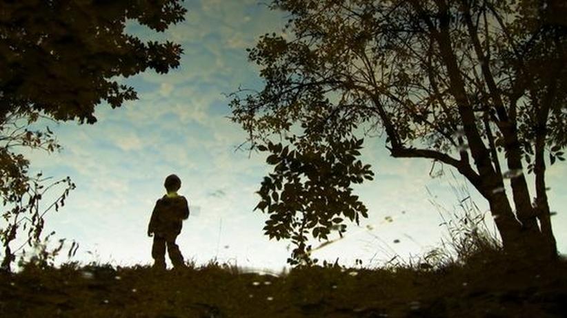 """Kindesmissbrauch: """"Es muss endlich um die Opfer gehen"""""""