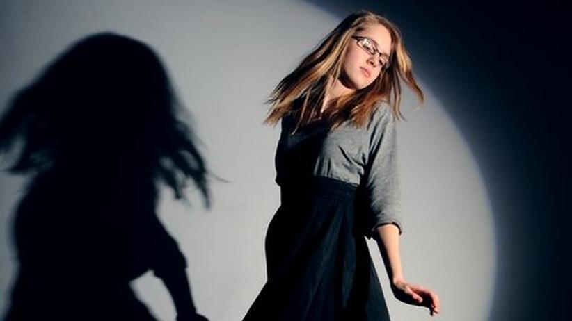 Psychologie: So überwindet man Lampenfieber