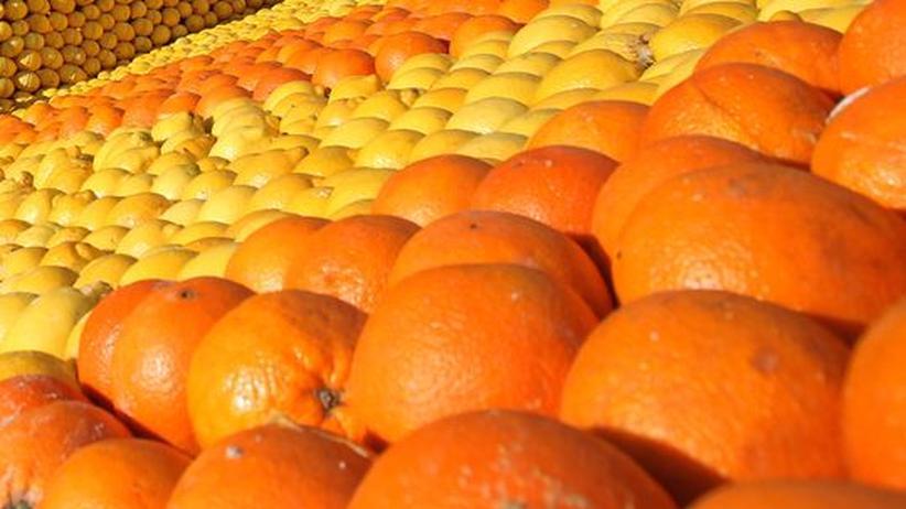 Vitamintabletten: Leere Versprechen