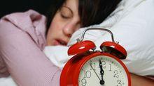 Unsere Gesellschaft leidet an chronischem Schlafmangel, denn wir feiern die Aktivität und missachten die Nachtruhe