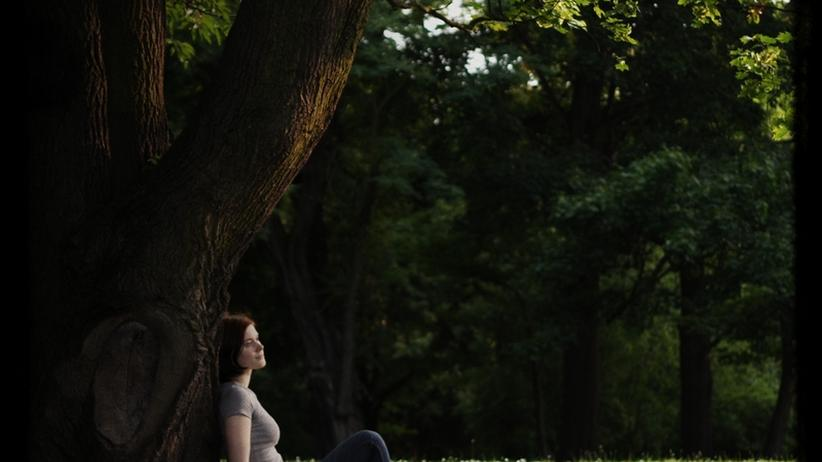 Hirnforschung: Warum Nichtstun uns die besten Ideen beschert