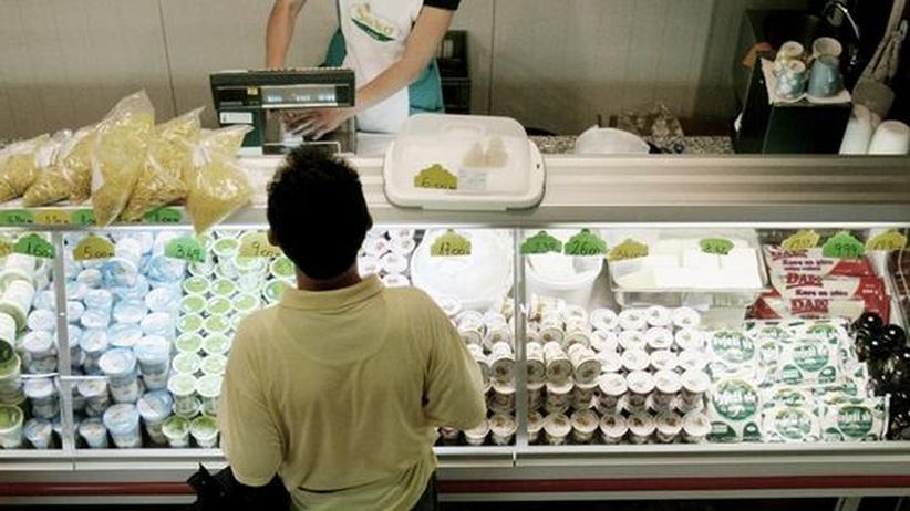 Dioxin-Skandal: Maßlosigkeit vergiftet unsere Lebensmittel